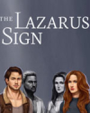 Jack Hayes: The Lazarus Sign