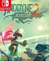 Anodyne 2: Return to Dust
